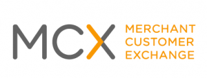 mcx-logo-lead