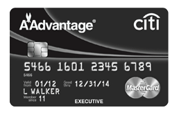 citi-executive-aadvantage-world-elite-mastercard